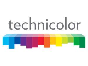 Technicolor | AIE Graduate Destination