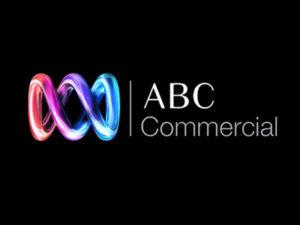 ABC Commercial | AIE Graduate Destinations