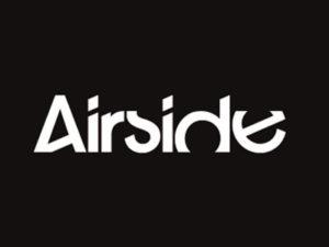 Airside Studio | AIE Graduate Destinations