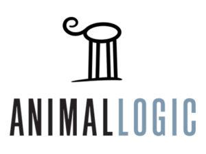 Animal Logic | AIE Graduate Destinations