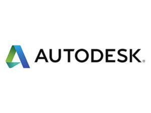 Autodesk | AIE Graduate Destinations