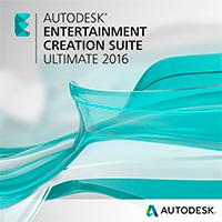 Autodesk Suite | Academy of Interactive Entertainment