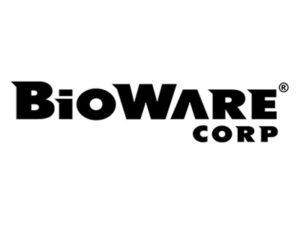 Bioware (USA) | AIE Graduate Destinations