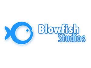 Blowfish Studios | AIE Graduate Destinations