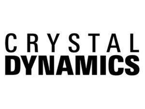Crystal Dynamics | AIE Graduate Destinations