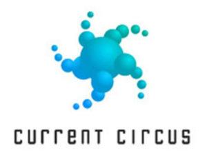 Current Circus | AIE Graduate Destinations