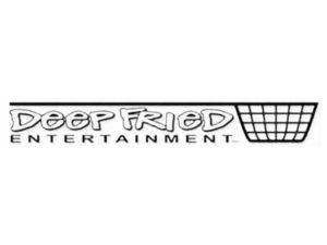 Deepfried Entertainment | AIE Graduate Destinations