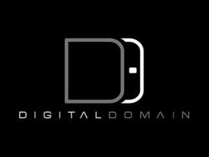 Digital Domain | AIE Graduate Destinations