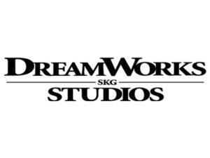 Dreamworks | AIE Graduate Destinations