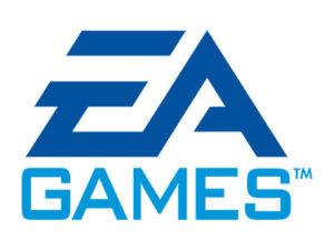 EA Games | AIE Graduate Destinations