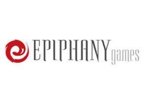 Ephiphany Games | AIE Graduate Destinations