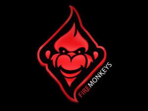 Firemonkeys | AIE Graduate Destinations