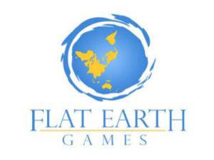 Flat Earth Games | AIE Graduate Destinations