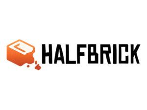 Halfbrick Studios (QLD & NSW) | AIE Graduate Destinations