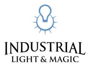 Industrial Light & Magic | AIE Graduate Destinations