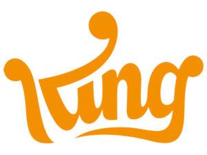 King | AIE Graduate Destinations
