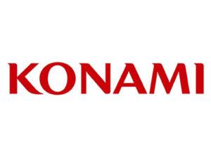 Konami (USA) | AIE Graduate Destinations