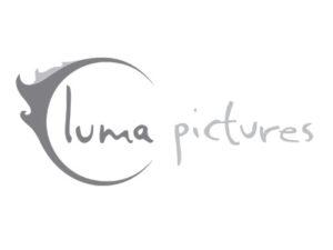 Luma Pictures | AIE Graduate Destinations