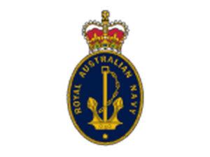 Navy Simulations Office | AIE Graduate Destinations