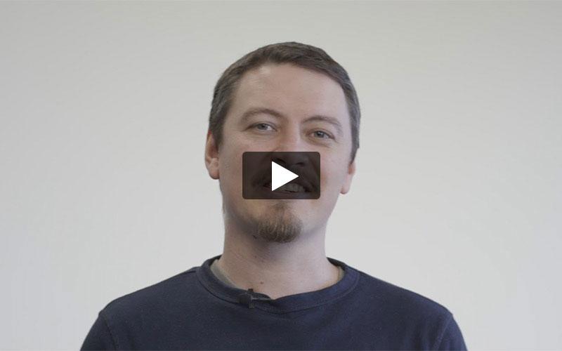 Meet The Teachers   3D Animatiion and VFX for Film