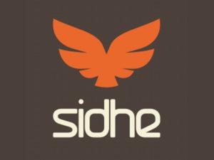 Sidhe Interactive | AIE Graduate Destinations
