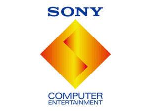 Sony Computer Entertainment | AIE Graduate Destinations