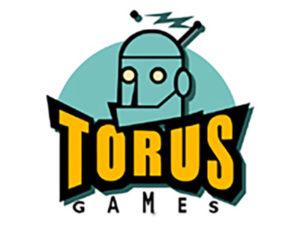 Torus (VIC) | AIE Graduate Destinations