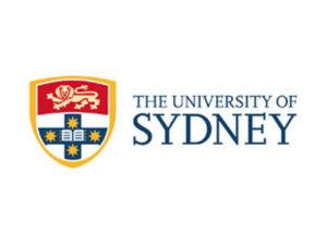 University Of Sydney | AIE Graduate Destinations