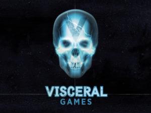 Visceral Games | AIE Graduate Destinations