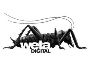 Weta Digital | AIE Graduate Destinations