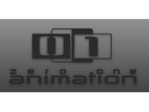 Zero One Animation | AIE Graduate Destinations