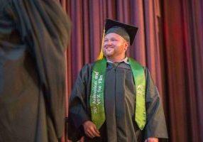 AIE Alumni Andy Burt | AIE